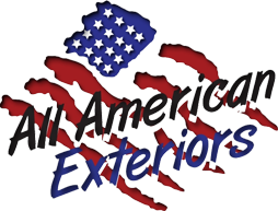All American Exteriors | We have the best team in the business
