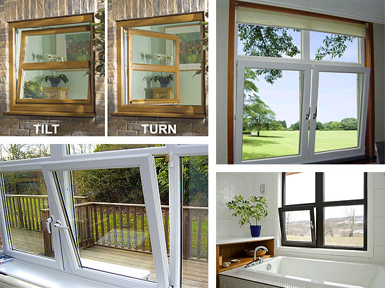 european style windows opening tilt and turn style windowsinspired by european trends the window delivers functionality of casement ventilation services windows main myexteriorscom